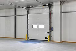 State Garage Door Repair Service Edison, NJ 732-510-0534