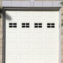 State Garage Door Repair Service, Edison, NJ 732-510-0534